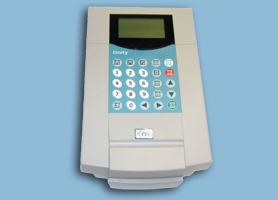 onity key card machine